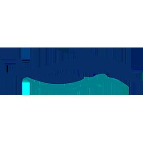 discovery-cove-ar-logo