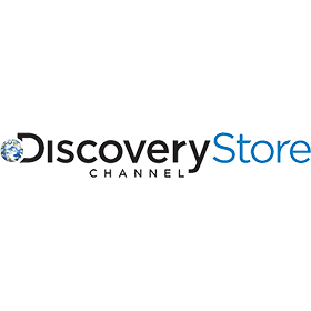 discovery-store-logo