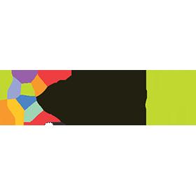 discovery-toys-logo