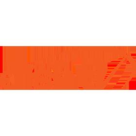 dish-tv-in-logo
