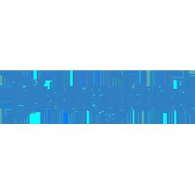 disney-land-ar-logo