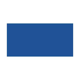 disney-store-es-logo