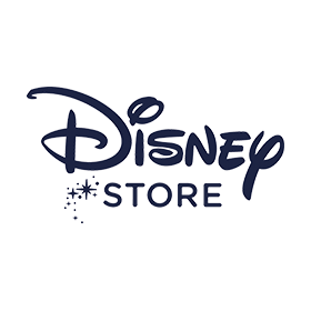 disney-store-uk-logo