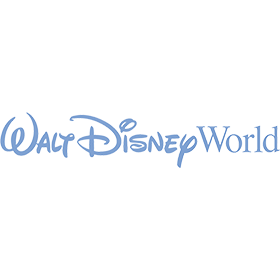 disney-world-es-logo