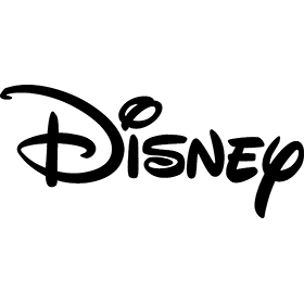 disneyinternational-uk-logo