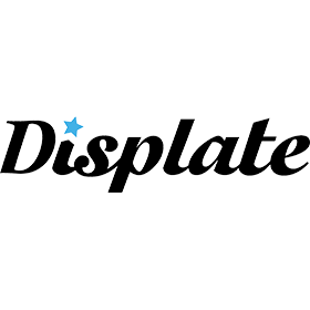 displate-logo
