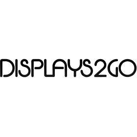 displays-2-go.com-ca-logo