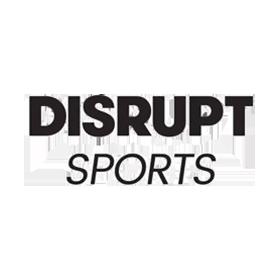 disrupt-sports-logo