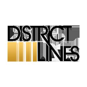 districtlines-logo