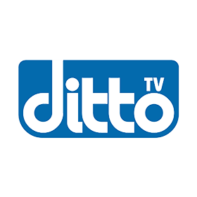ditto-tv-in-logo