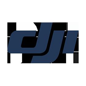 dji-au-logo