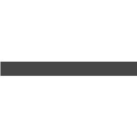 djpremium-logo