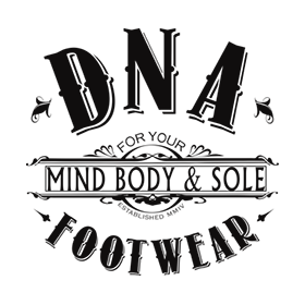 dna-footwear-logo