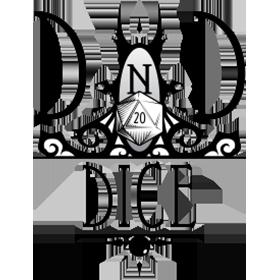 dnd-dice-logo