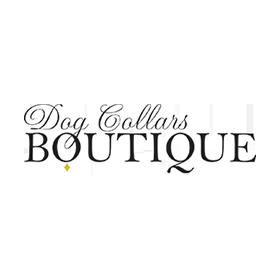 dog-collar-boutique-logo