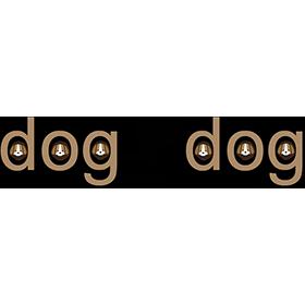 dog-dog-logo