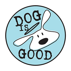 dog-is-good-logo