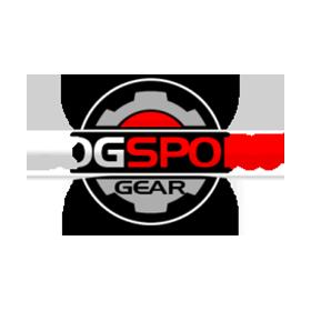 dog-sport-gear-logo