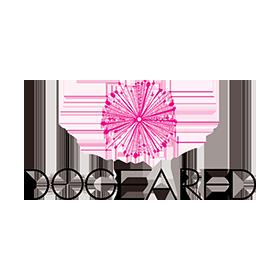 dogeared-logo