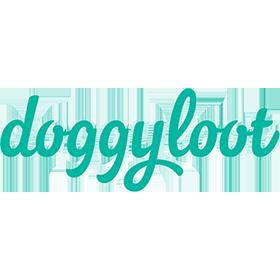 doggyloot-logo