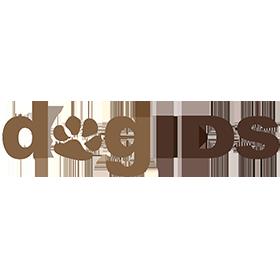 dogids-logo
