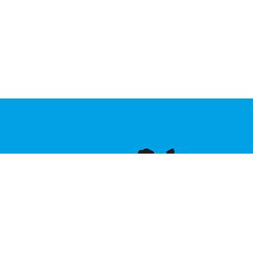 dohenys-logo