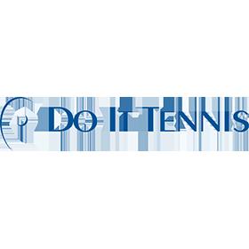 doittennis-logo