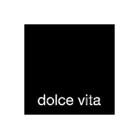 dolce-vita-logo