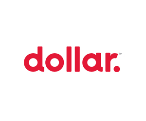 dollar-rent-a-car-logo