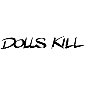 dolls-kill-logo