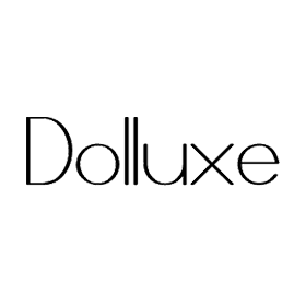 dolluxe-logo