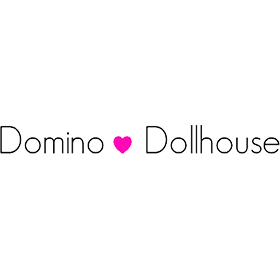 domino-dollhouse-ca-logo