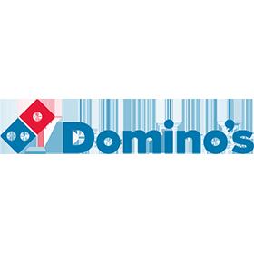 dominos-au-logo