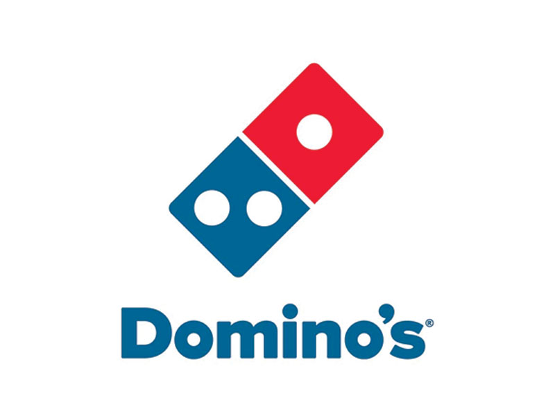 dominos-germany-logo