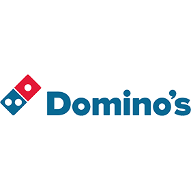 dominos-mx-logo