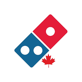 dominos-pizza-canada-ca-logo