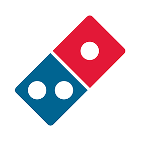 dominos-pizza-es-logo