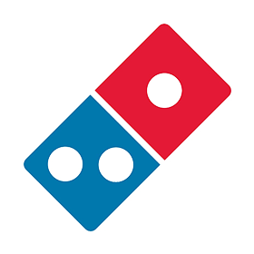 dominos-uk-logo