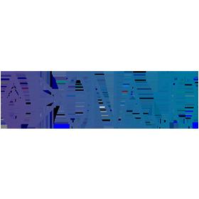 donajofitwear-logo
