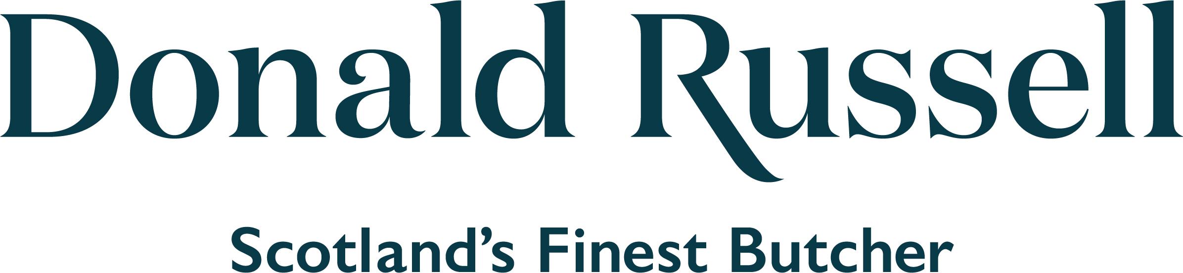 donaldrussell-uk-logo