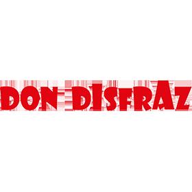 dondisfraz-ar-logo