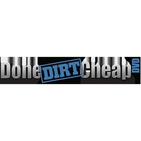 done-dirt-cheap-dvd-au-logo