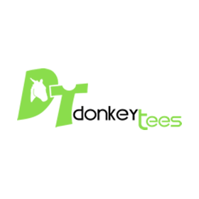 donkeyts-logo