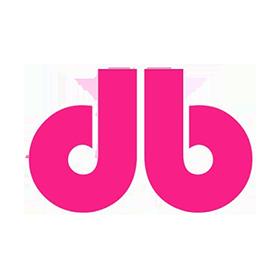 donna-bella-hair-logo