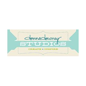 donna-downey-studios-logo
