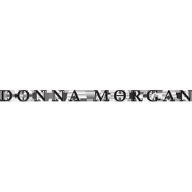 donna-morgan-logo