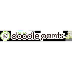 doodle-pants-logo
