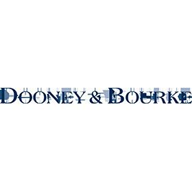 dooney-bourke-logo