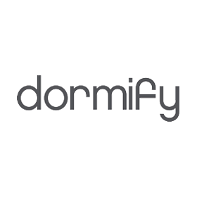 10 Best Dormify Online Coupons, Promo Codes - Sep 2019 - Honey