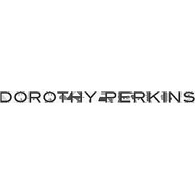 dorothy-perkins-logo